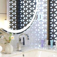 Отель Royal Hotel Seoul Южная Корея, Сеул - отзывы, цены и фото номеров - забронировать отель Royal Hotel Seoul онлайн фото 17