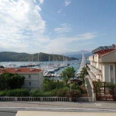 Fethiye Guesthouse Турция, Фетхие - отзывы, цены и фото номеров - забронировать отель Fethiye Guesthouse онлайн фото 2