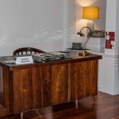 Отель CC Guest House - Ao Mercado Португалия, Понта-Делгада - отзывы, цены и фото номеров - забронировать отель CC Guest House - Ao Mercado онлайн в номере фото 2