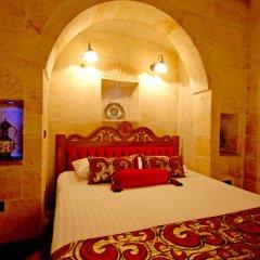 Miras Hotel - Special Class Турция, Гёреме - отзывы, цены и фото номеров - забронировать отель Miras Hotel - Special Class онлайн спа фото 2