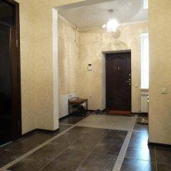 Гостиница Mini Hotel Anapa в Анапе отзывы, цены и фото номеров - забронировать гостиницу Mini Hotel Anapa онлайн Анапа интерьер отеля