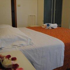 Hotel Pigalle Риччоне удобства в номере