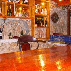 Sevgi Hotel гостиничный бар