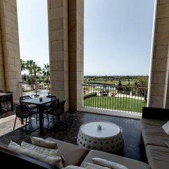 Отель Anantara Vilamoura Португалия, Пешао - отзывы, цены и фото номеров - забронировать отель Anantara Vilamoura онлайн фото 5