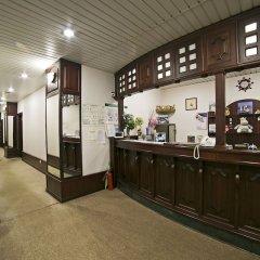 Гостиница Маяк в Сочи отзывы, цены и фото номеров - забронировать гостиницу Маяк онлайн фото 2