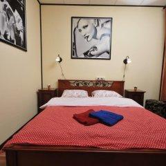 Vega Hostel в номере