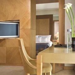 Отель Melia Athens удобства в номере