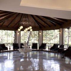 Pine Valley Турция, Олудениз - отзывы, цены и фото номеров - забронировать отель Pine Valley онлайн спа