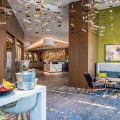 Отель Global Luxury Suites at Woodmont Triangle South США, Бетесда - отзывы, цены и фото номеров - забронировать отель Global Luxury Suites at Woodmont Triangle South онлайн фото 6