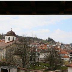 Отель Zlatograd Болгария, Ардино - отзывы, цены и фото номеров - забронировать отель Zlatograd онлайн фото 5