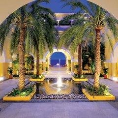 Отель Dreams Suites Golf Resort & Spa Cabo San Lucas - Все включено фото 4
