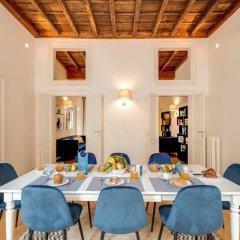 Отель Sweet Inn - Pantheon View Италия, Рим - отзывы, цены и фото номеров - забронировать отель Sweet Inn - Pantheon View онлайн помещение для мероприятий