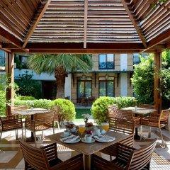 Отель Electra Palace Athens фото 6