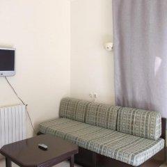Отель Djerba Haroun Тунис, Мидун - отзывы, цены и фото номеров - забронировать отель Djerba Haroun онлайн комната для гостей