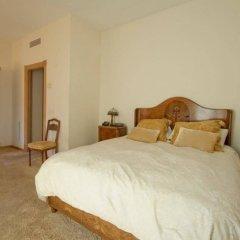Отель Esmeralda комната для гостей фото 3