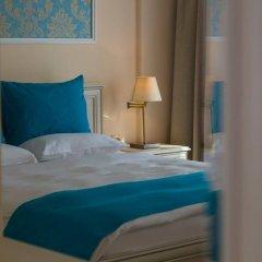 Отель White Rock Castle Suite Болгария, Балчик - отзывы, цены и фото номеров - забронировать отель White Rock Castle Suite онлайн комната для гостей фото 3