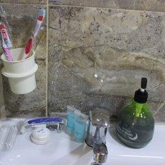 Отель Guba Panoramic Villa Азербайджан, Куба - отзывы, цены и фото номеров - забронировать отель Guba Panoramic Villa онлайн фото 13
