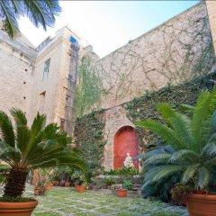 Отель Palazzo Artale Holiday Homes Италия, Палермо - отзывы, цены и фото номеров - забронировать отель Palazzo Artale Holiday Homes онлайн фото 3