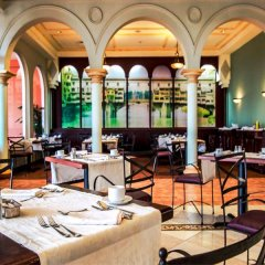 Отель Royalton Hicacos - Adults Only - All Inclusive +18 ресторан