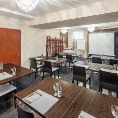 Отель Pytloun City Boutique Либерец помещение для мероприятий фото 2