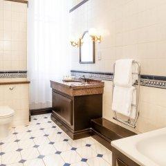 Millennium Hotel Glasgow ванная фото 2