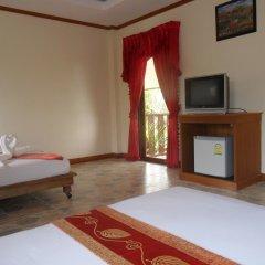 Отель Lanta Nature House Ланта удобства в номере