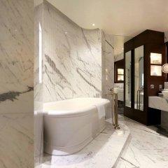 Отель Hilton London Bankside Лондон ванная фото 2