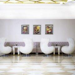 La Boutique Hotel Antalya-Adults Only Турция, Анталья - 10 отзывов об отеле, цены и фото номеров - забронировать отель La Boutique Hotel Antalya-Adults Only онлайн фото 5