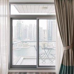 Отель Faraway Homes - Park Island Luxury комната для гостей фото 3