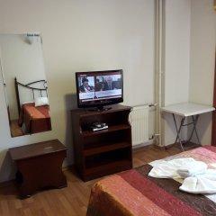 Tahtali Турция, Мерсин - отзывы, цены и фото номеров - забронировать отель Tahtali онлайн комната для гостей фото 2