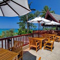 Отель Novotel Phuket Resort фото 6