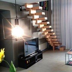 Отель Athina Art Apartments Греция, Афины - отзывы, цены и фото номеров - забронировать отель Athina Art Apartments онлайн