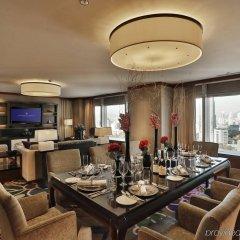 Отель InterContinental Seoul COEX Южная Корея, Сеул - отзывы, цены и фото номеров - забронировать отель InterContinental Seoul COEX онлайн питание
