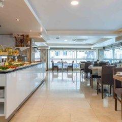 Dies Hotel Турция, Диярбакыр - отзывы, цены и фото номеров - забронировать отель Dies Hotel онлайн фото 10