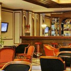 SANA Rex Hotel фото 9
