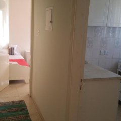 Отель Nondas Hill Hotel Apartments Кипр, Ларнака - отзывы, цены и фото номеров - забронировать отель Nondas Hill Hotel Apartments онлайн фото 2