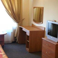 Гостиница Golf Hotel Sorochany в Курово отзывы, цены и фото номеров - забронировать гостиницу Golf Hotel Sorochany онлайн удобства в номере