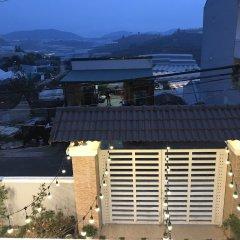 Отель Dalat CASA фото 4