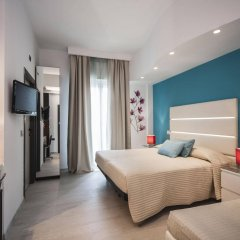 Hotel Levante комната для гостей фото 5