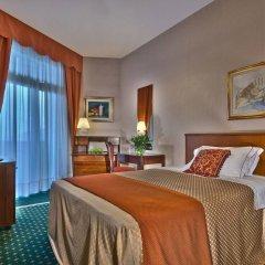 Отель Terme Augustus Италия, Монтегротто-Терме - отзывы, цены и фото номеров - забронировать отель Terme Augustus онлайн комната для гостей фото 3