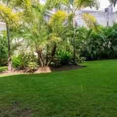 Отель Eight 24 by Pro Homes Jamaica Ямайка, Кингстон - отзывы, цены и фото номеров - забронировать отель Eight 24 by Pro Homes Jamaica онлайн