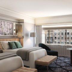 Отель Loews Regency New York Hotel США, Нью-Йорк - отзывы, цены и фото номеров - забронировать отель Loews Regency New York Hotel онлайн гостиничный бар