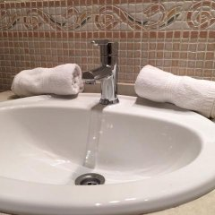 Отель Good Stay Madrid ванная фото 2