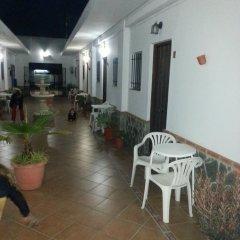Отель Hostal El Canario Испания, Кониль-де-ла-Фронтера - отзывы, цены и фото номеров - забронировать отель Hostal El Canario онлайн фото 6