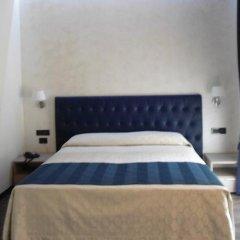 Отель Continental Италия, Турин - 2 отзыва об отеле, цены и фото номеров - забронировать отель Continental онлайн сейф в номере
