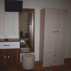 Grand Karaca Hotel Турция, Стамбул - отзывы, цены и фото номеров - забронировать отель Grand Karaca Hotel онлайн фото 3
