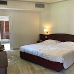 Отель Relais La Corte di Cloris комната для гостей фото 3