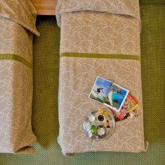 Green Vilnius Hotel с домашними животными