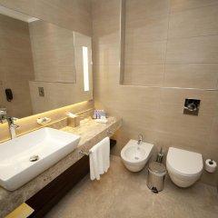 Отель Grand Millennium Amman ванная фото 2