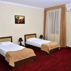 Отель Diyora Hotel Узбекистан, Самарканд - отзывы, цены и фото номеров - забронировать отель Diyora Hotel онлайн комната для гостей